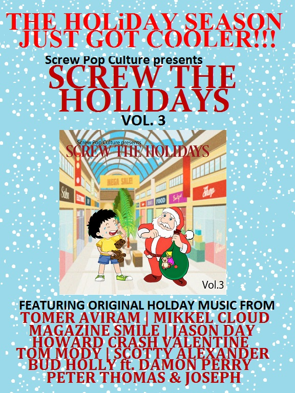 http://rockwired.com/ScrewTheHolidays3Ad.jpg