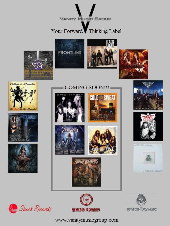 http://rockwired.com/VanityMusicGroupAd.jpg
